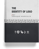 Book_Identity_Logo-min.png