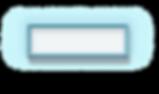 Lightbox_Box_3D_Effect 96kb.png