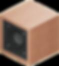 Loudspeaker copy 4.png