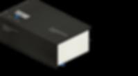 Box [m] [f].png