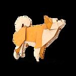Dog.I14.2k-min.png