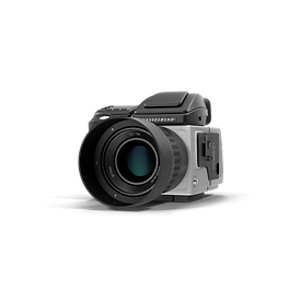 Hasselblad H5D Digital Camera.I10.2k-min