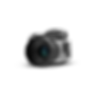 Hasselblad H5D Digital Camera.I10.2k-min