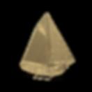 Yacht Ship Sculpture.I02.2k-min.png