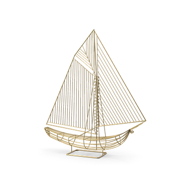 Yacht Ship Sculpture.I02.2k-min.png