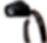SLR Camera on edge ( c ) .png