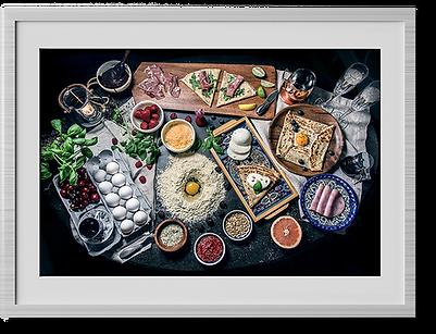 Food_2.png