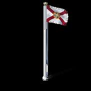 Florida State Flag.G01.2k-min.png