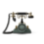 Retro Phone.I01.2k copy-min.png