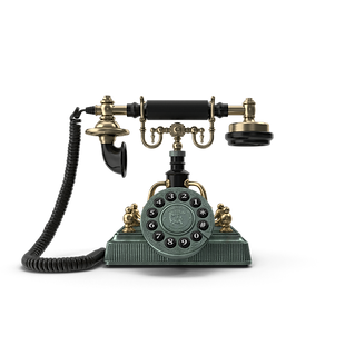 Retro Phone.I01.2k copy-min.png