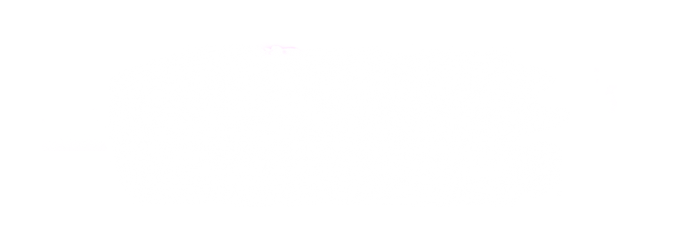 Cloud_01Small.png