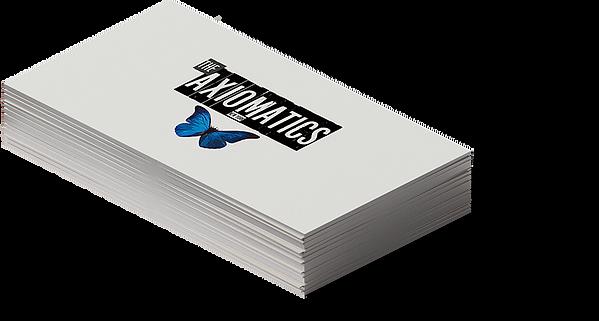Axiomatics_stack.png