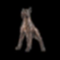 Dog Statue.J02.2k-min.png