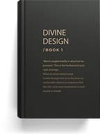 Book_Divine_Design-min.png