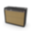Retro Guitar Amp.G01.2k-min.png