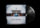 Vinyl Record PSD MockUp_Axio.png