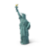 Statue of Liberty.H03.2k-min.png