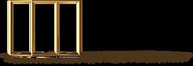 Golden Cube.png