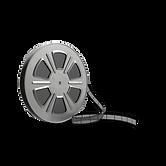 Film Reel.I15.2k-min.png