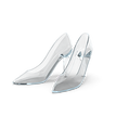 Glass Slippers.H03.2k-min.png