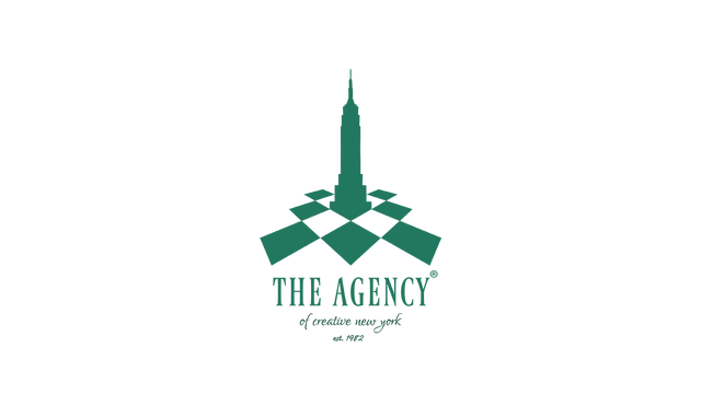 Brand strategy, Content and Experiential Design Consultancy.