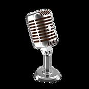 Radio Microphone.G15.2k-min.png