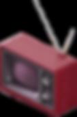 TV copy 4.png