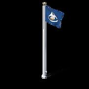 Louisiana State Flag.G03.2k-min.png