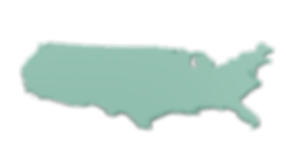 USA States MapPlain-min copy-min.png