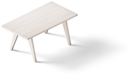 Table_White_Wooden.png