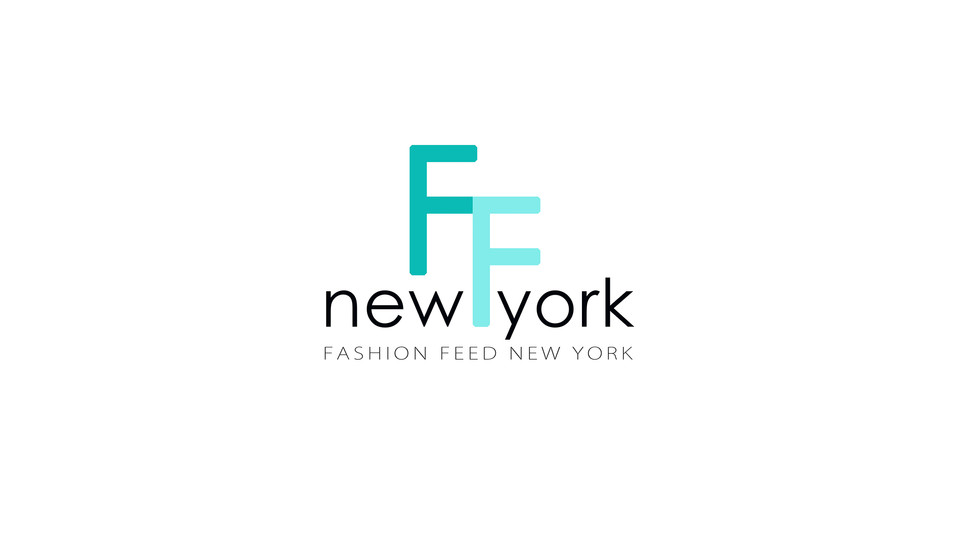Fashion Feed New York
