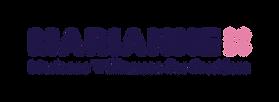 MARW_Logo_Horizontal+Tag_FCPurple.png