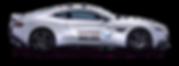 Aston Martin_Axio_Mag.png