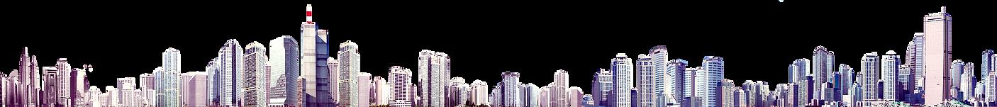 CityEScape_02.png