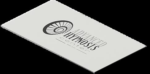 AdvancedHypnosis_single_gray.png
