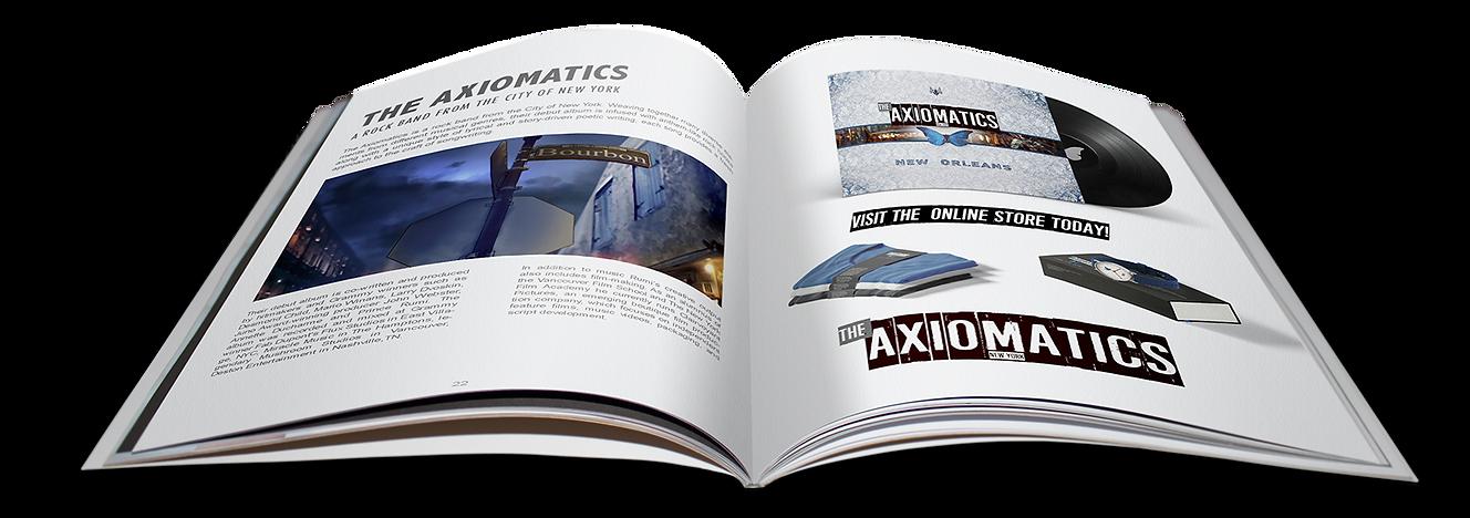 Axio_Magazine_AD_03_Web_Small.png