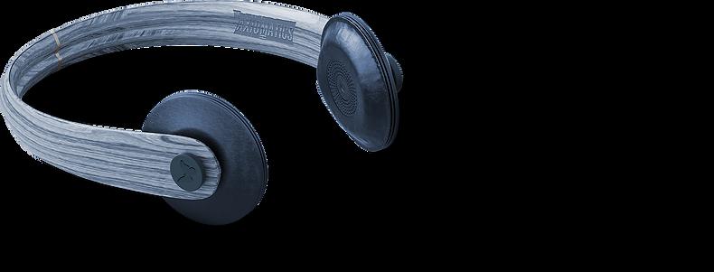 Headphones_Axio.png