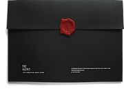 Envelope_Closed_Black_Classy_Red-min.png