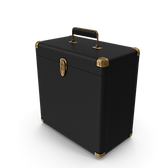 Record Carrying Case.G03.2k-min.png