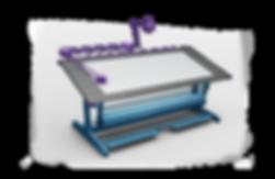 Digital_Design_Desk.png