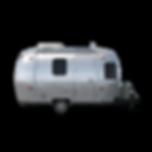 Airstream Camper.I05.2k-min.png