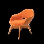 Orange Suede Chair.H15.2k-min.png
