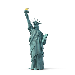 Statue of Liberty.J02.2k-min-min.png