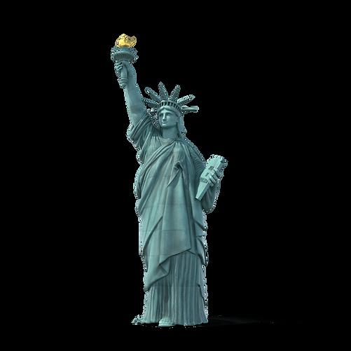 Statue of Liberty.J02.2k-min-min.png