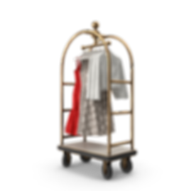 Clothing Rack.I11.2k-min.png
