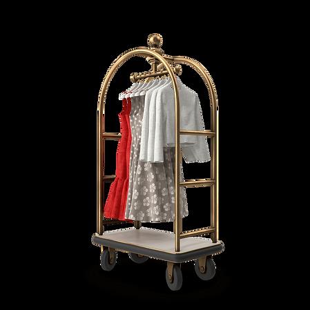 Clothing Rack.I11.2k-min.png