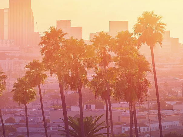 LA_CityEscape.png