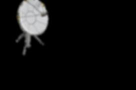 Satellite_Dish.png