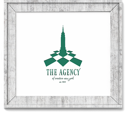 White_Woden_Frame_The_Agency_Web.png