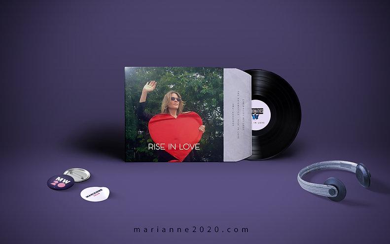 The_Axiomatics_Rise_in_Love_single_Maria